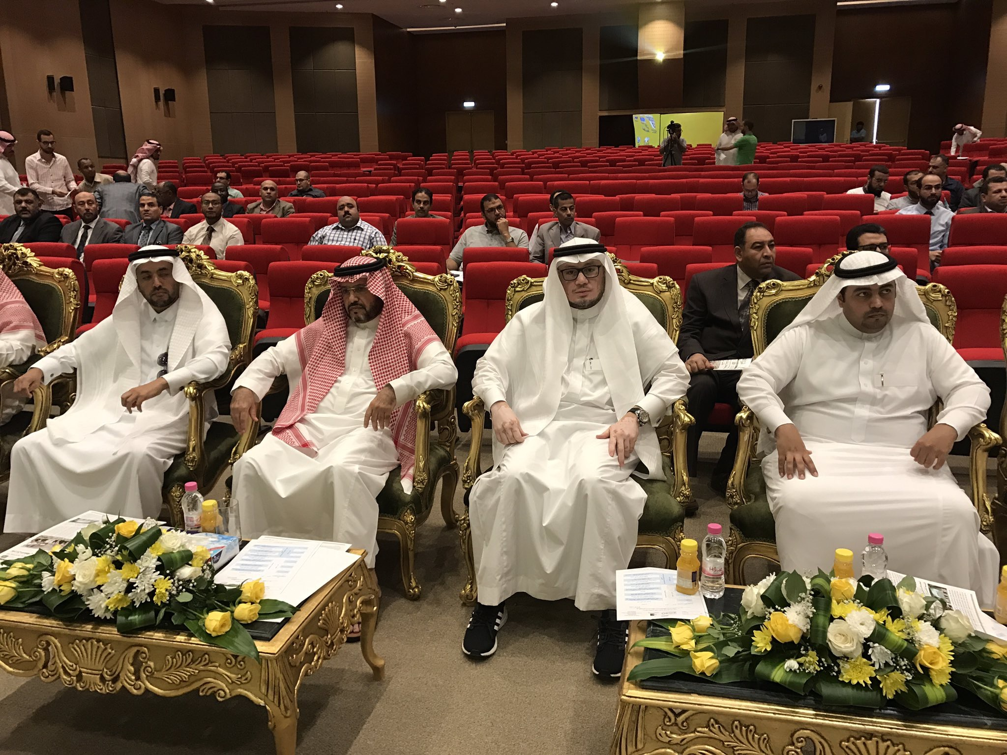 University Vice Rectorate of Quality and Development Concludes the Program of Receiving and Preparing New Faculty Members